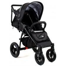 Коляска Valco baby Quad Х