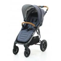 Коляска Valco baby Snap 4 Trend Sport