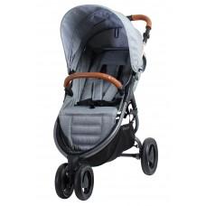 Коляска Valco Baby Snap Trend