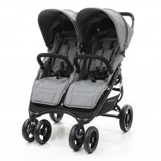 Valco Baby Snap Duo (2018)