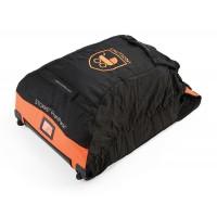 Сумка для переноски коляски Stokke (Стокке) PramPack Transport Bag