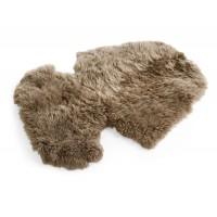 Овечья шкура Stokke (Стокке) Sheepskin Lining
