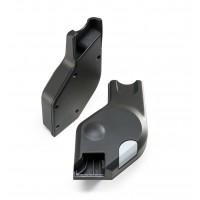 Адаптер Stokke (Стокке) Stroller Xplory, Scoot, Trailz для автокресла Maxi-Cosi 321500