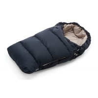 Конверт Stokke (Стокке) SleepingBag Down