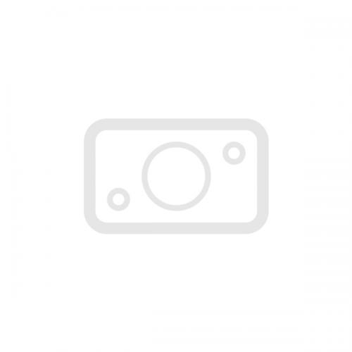 Музыкальная игрушка Alilo Умный зайка R1