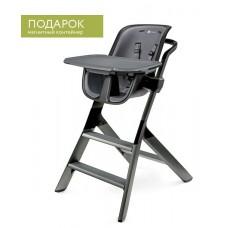 Стульчик для кормления 4moms High chair 2.1