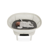 Колыбель mamaRoo sleep
