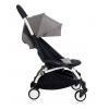 Babyzen Удлинитель сиденья для коляски YOYO / YOYO Leg Rest