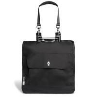 BABYZEN Сумка для транспортировки коляски YOYO Travel Bag