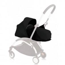 Комплект люльки для новорожденного для YOYO+ / YOYO+ 0+ Newborn Pack