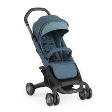 Детская коляска Nuna PEPP LUXX (с бампером)