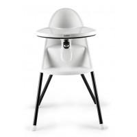 Стул для кормления BabyBjorn High Chair