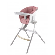 Beaba Подушка для сидения стульчика для кормления Textile Seat F/Height Chair