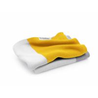 Одеяло Bugaboo (Бугабу) Cotton