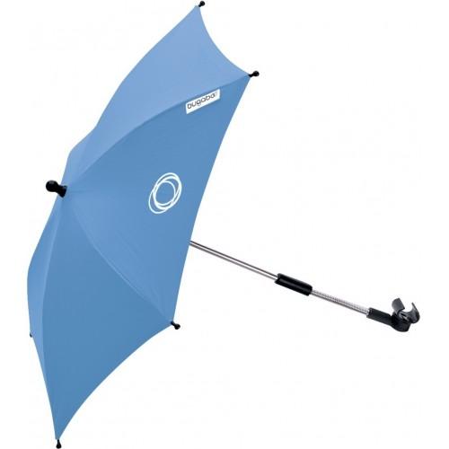 Зонтик от солнца для коляски Bugaboo (Бугабу)