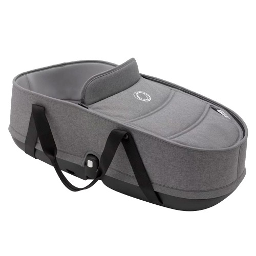 Bugaboo Bee5 Люлька bassinet CORAL complete