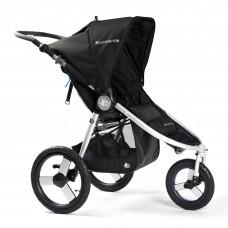 Детская коляска Bumbleride Speed