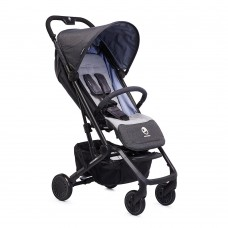 Коляска Easywalker buggy XS Berlin Breakfast