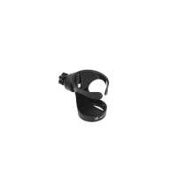 Подстаканник Easywalker Cup holder EB10201