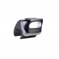 Светодиодный фонарик Easywalker для коляски Miley
