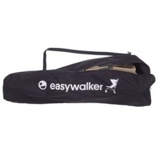 Сумка Easywalker buggy Transport bag