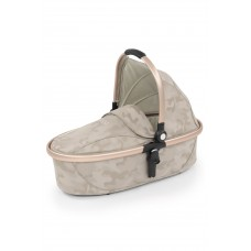 Люлька Egg Carrycot 2019