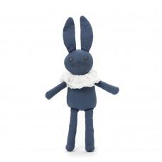 ELODIE DETAILS игрушка Зайчик Funny Francis
