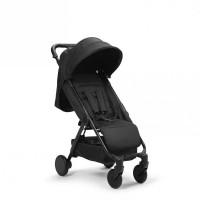 Elodie коляска MONDO Stroller - Black