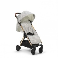 Elodie коляска MONDO Stroller - Desert Rain