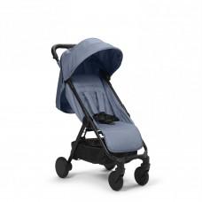Elodie коляска MONDO Stroller - Tender Blue