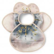ELODIE DETAILS нагрудник полиуретан Embedding Bloom