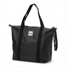 Elodie сумка Soft Shell Brilliant Black