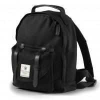 ELODIE DETAILS рюкзак детский Black Edition