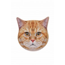 Маска «CAT»