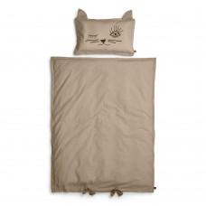 Elodie комплект постельного белья Kindness Cat - 2 предмета