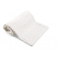 Одеяло Stokke Blanket Muslin Cotton