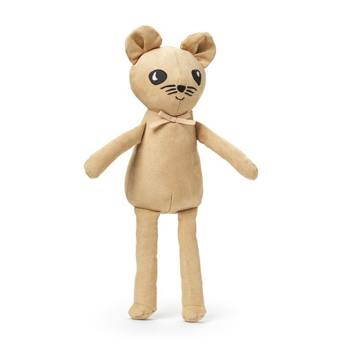 Elodie игрушка Лесной Мышонок Max
