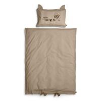 Комплект постельного белья Elodie Details