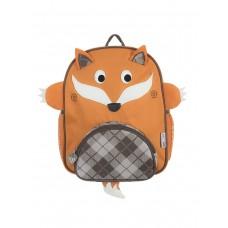 Рюкзак для детей (2+) Zoocchini.