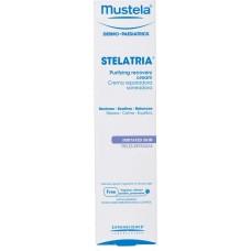 Крем-эмульсия Mustela Stelatria восстанавливающая, 40 мл