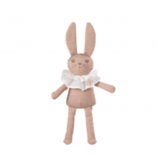 Elodie игрушка Зайчик Lovely Lily