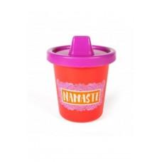 Поильник Gamago Sippy Cup