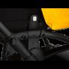 Bugaboo Bee6 коляска 2 в 1