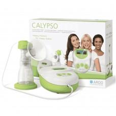 Ardo молокоотсос электрический Calypso (базовая комплектация)
