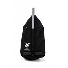 Doona Сумка для путешествий Liki Trike Travel bag Black