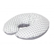 Подушка для кормления Ceba Baby Physio Mini (Себа Беби Физио Мини)
