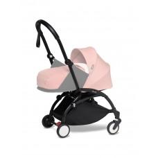 Babyzen YOYO2 рама Черная / YOYO2 Stroller / Frame (RU) - Black