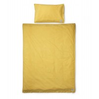 Elodie Details комплект постельного белья Sweet Honey, 2 предмета