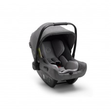 Автокресло 0+ Bugaboo Turtle Air by Nuna