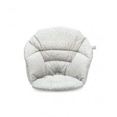 Подушка Stokke (Стокке) для стульчика Clikk